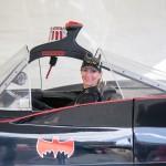 Nini Batmobile (1)
